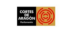 cortes-aragon