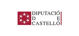 dip-castello