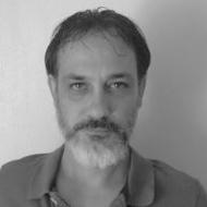 David Castañon